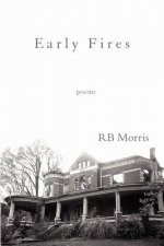 Early Fires