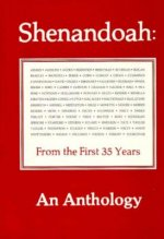 Shenandoah: An Anthology