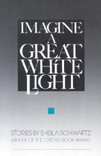 Imagine a Great White Light: Short Stories