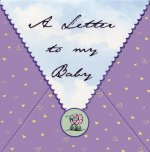 A Letter to My Baby
