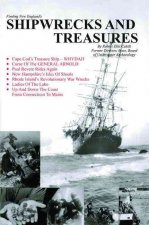 Finding New England's Shipwrecks and Tre