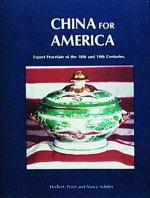 China for America, Export Porcelain of the 18th and 19th Centuries