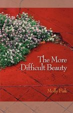 The More Difficult Beauty