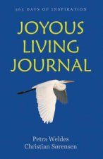 Joyous Living Journal