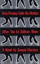 Elvis Presley Calls His Mother After the Ed Sulliv