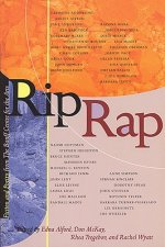 Rip Rap: Fiction and Poetry from the Banff Centre for the Arts