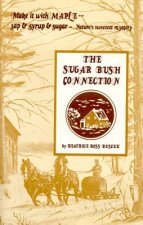 The Sugar Bush Connection