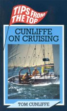 Cunliffe on Cruising
