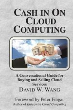 Cash in on Cloud Computing