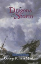 The Dragons of the Storm