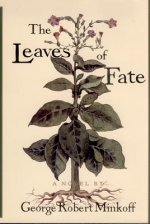 The Leaves of Fate
