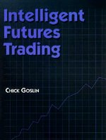 Intelligent Futures Trading