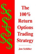 The 100% Return Options Trading Strategy