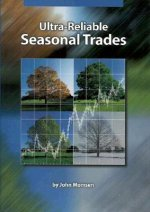 Ultra-Reliable Seasonal Trades