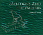Sailloons and Fliptackers: The Limits to High-Speed Sailing