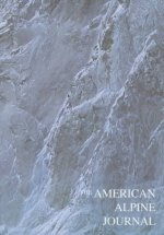 The American Alpine Journal 1998