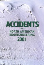 Accidents in North America Mountaineering