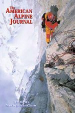 The American Alpine Journal: The World's Most Significant Climbs