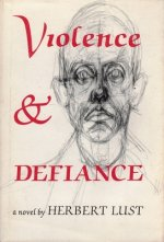 Violence and Defiance