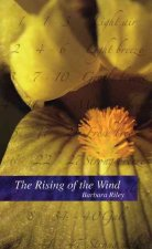 The Rising of the Wind