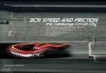 Bcn Speed & Friction: Catalunya Circuit City