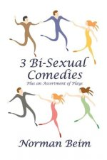 3 Bisexual Comedies