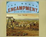 The Grand Encampment: Settling the High Country