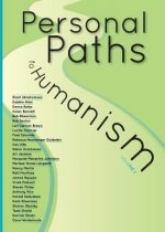 Personal Paths to Humanism