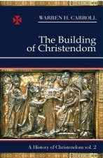 The Building of Christendom