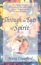 Through the Eyes of Spirit