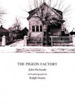 The Pigeon Factory