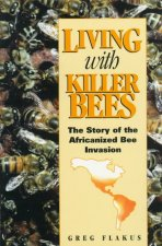 Living with Killer Bees: A Native Perspective on Sociology and Feminism