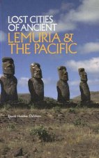 Lost Cities of Lemuria & Pacific