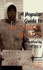 Popular Guide to Minority Rights