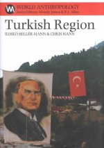 Turkish Region: Culture & Civilization on the East Black Sea Coast