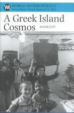 A Greek Island Cosmos: Kinship & Community in the Meganisi