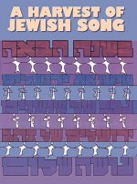 Harvest of Jewish Song