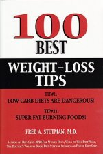 100 Best Weight-Loss Tips