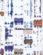 Transactions: Contemporary Latin American and Latino Art