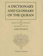 A Dictionary and Glossary of the Quran
