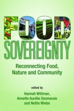 Food Sovereignty: Reconnecting Food, Nature & Community