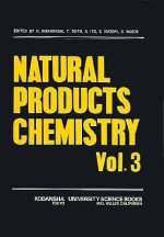 Natural Products Chemistry, Vol. 3