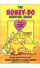 The Honey-Do Survival Guide