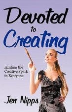 Devoted to Creating