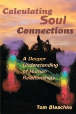 Calculating Soul Connections: A Deeper Understanding of Human Relationships