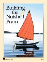 Building the Nutshell Pram