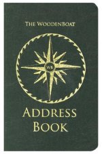 The Woodenboat Address Book