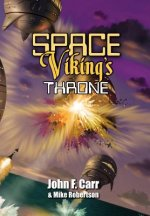 Space Viking's Throne
