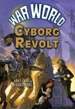 War World: Cyborg Revolt