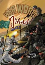 War World: Jihad!